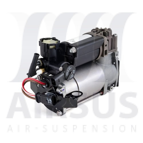 Mercedes Classe E W211 WABCO compresseur suspension pneumatique A2113200304 A2113200304