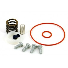 Compressor Reparatieset | Air Suspension Compressor Overhaul Kit JPO0500010