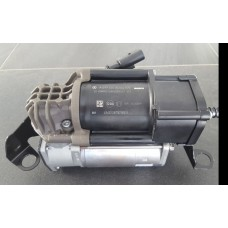 Mercedes Classe C W205 WABCO compresseur suspension pneumatique A0993200004 A099320000480
