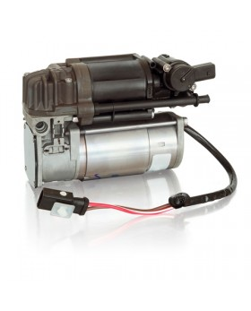 BMW 5-serie F11 WABCO Compressor Luchtvering Niveauregeling | Air Supply Unit 37206789450